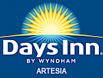 Days Inn & Suites by Wyndham Artesia
